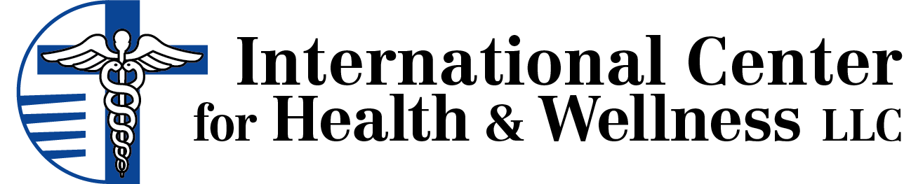 International Center For Health & Wellness